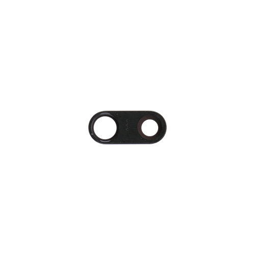 Rear Camera Lens Cover Replacement for iPhone 7 Plus