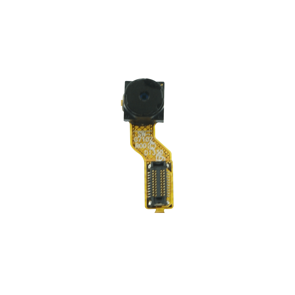 Samsung Galaxy Grand 2 G7102 G7105 Front Camera Replacement