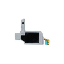 Samsung Galaxy Note 5 Loudspeaker Replacement