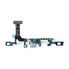 Samsung Galaxy S7  Dock Port Flex Cable Assembly