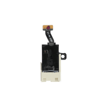 Samsung Galaxy Note 8 Headphone Jack Replacement
