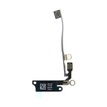 iPhone 8 Cellular Antenna Flex Cable
