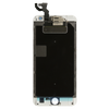 iPhone 6s Plus LCD and Touch Screen Replacement
