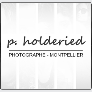 P. Holderied photographe professionnel - boutique en ligne