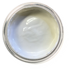 Oyster - neutral furniture paint. cream furniture paint