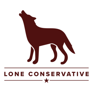 Lone Conservative