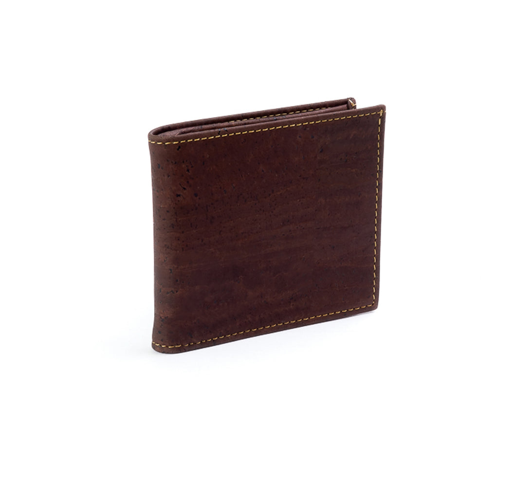 Small wallet (1187BRW)