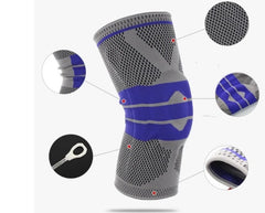 nutrafy-wellness-perfect-silicone-knee-brace