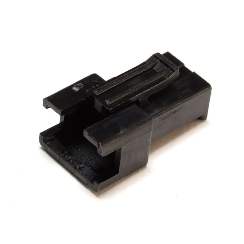 Jst Sm - Male Housing (3 Pin) - Connectors