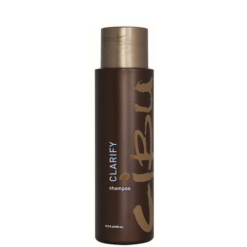CIBU Clarify Shampoo 13.5oz