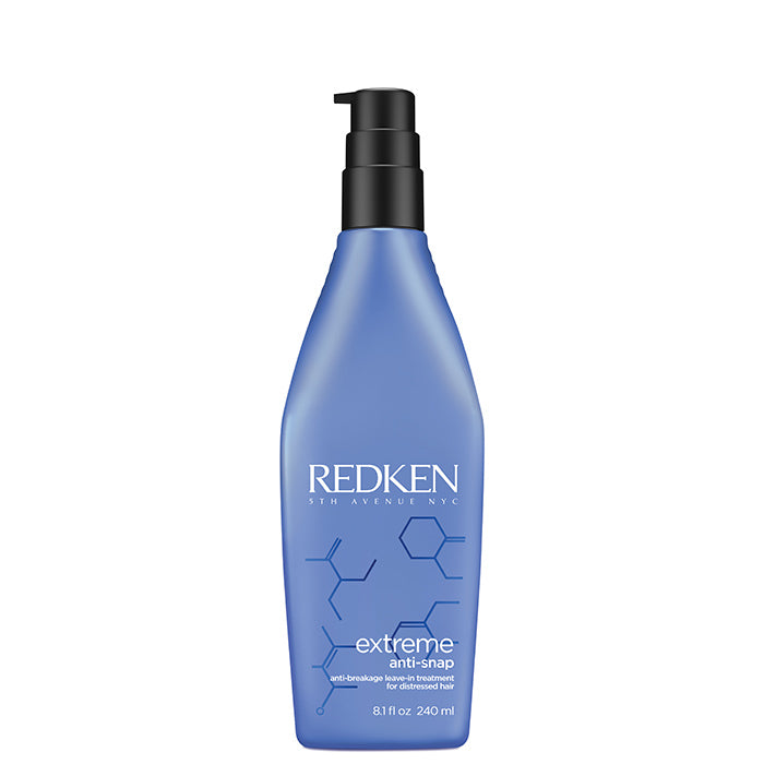 Redken Extreme Anti-Snap 8.1oz