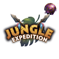 Jungle Expedition