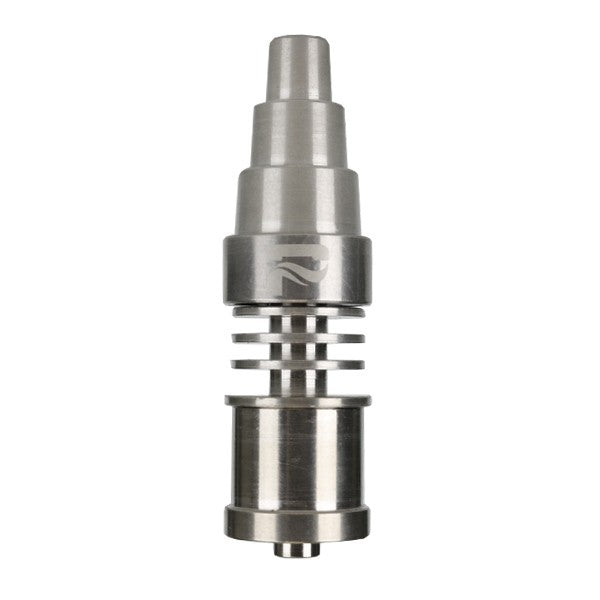 Pulsar Elite Series Mini E-Nail