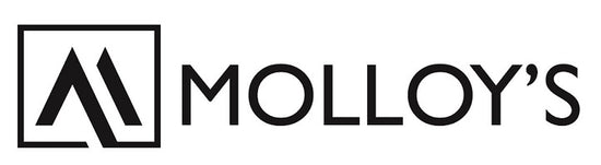 Molloy's Bulk Refill and Soap Supply