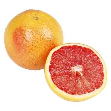 Small Grapefruit
