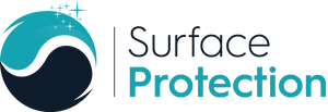 Surface Protection Ltd
