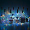 Decorative Bottle Lights®