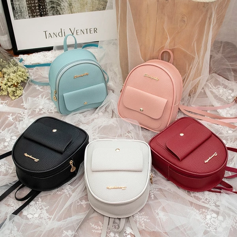 4dpouch-adorable-mini-backpack