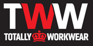 Shop In-store with Totally Workwear Geelong