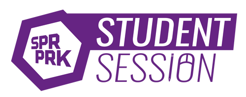 Student Session (2pm - 9pm)