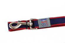 Collar & lead gift set - Medium