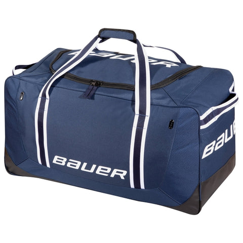 Bauer 650 Carry Bag - Medium