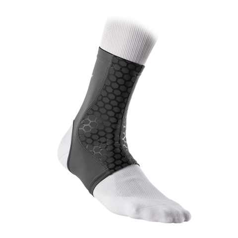 McDavid Active Comfort Compression Ankle Sleeve