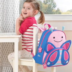 skip-hop-kids-backpack-nursery-back-to-school-maple