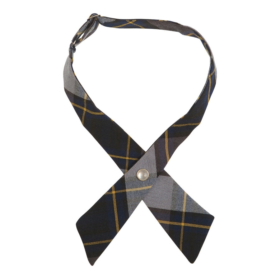 Ties - Youngland Schoolwear