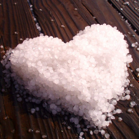 Oryx Desert Salt (Fine or Coarse)