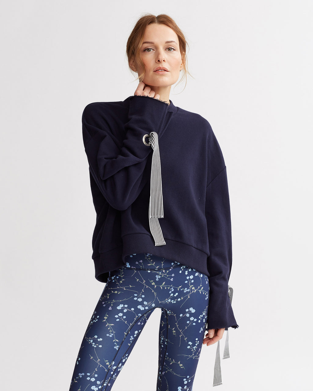 MEADOW TOP NAVY