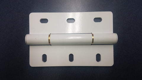 Heavy Duty TRUFLOW Door Hinge