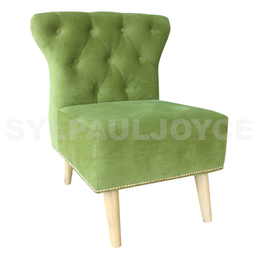 Soraya Chair