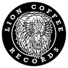 Lion Coffee Records
