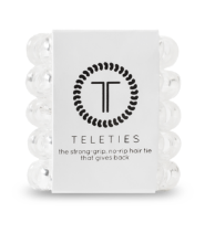 Teleties- Tiny