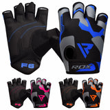 RDX Gym Gloves