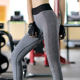 Breathable Quick Dry Leggings
