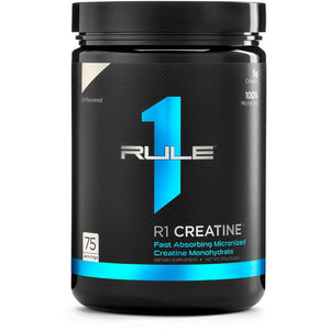 Rule 1 Creatine - Prime.Nutrition1