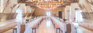 6 Easy Tips to Create an Event Seating Arrangement Plan Like a Pro