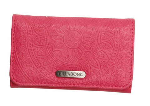 Billabong Maddison Wallet - Rapid Surf & Ski