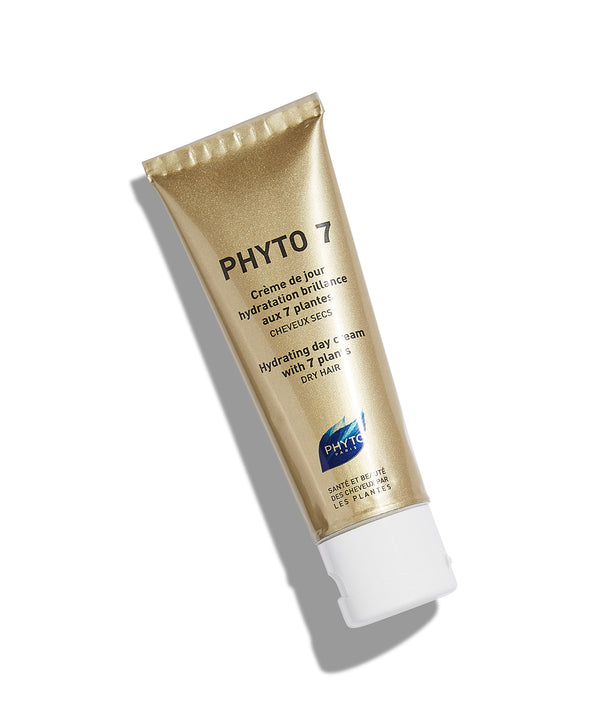 Phyto Daily Hydrating Botanical Cream