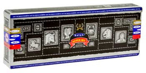 Super Hit dhoop incense 15gm