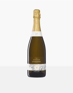 Castell D'Age Cava, part of our champagne delivery and great for unique gift ideas.
