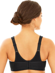 Glamorise MagicLift Active Support Bra 1005
