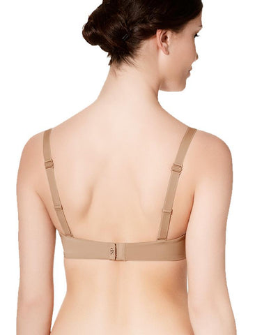 Simone Perele Inspiration 3-Way Multi-Position Molded Bra 12W317