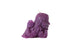 "PRMTVO ""STONE(D) AGE CANDLE"" (Purple)"