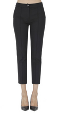 KanCan Dress Pants Ankle Length