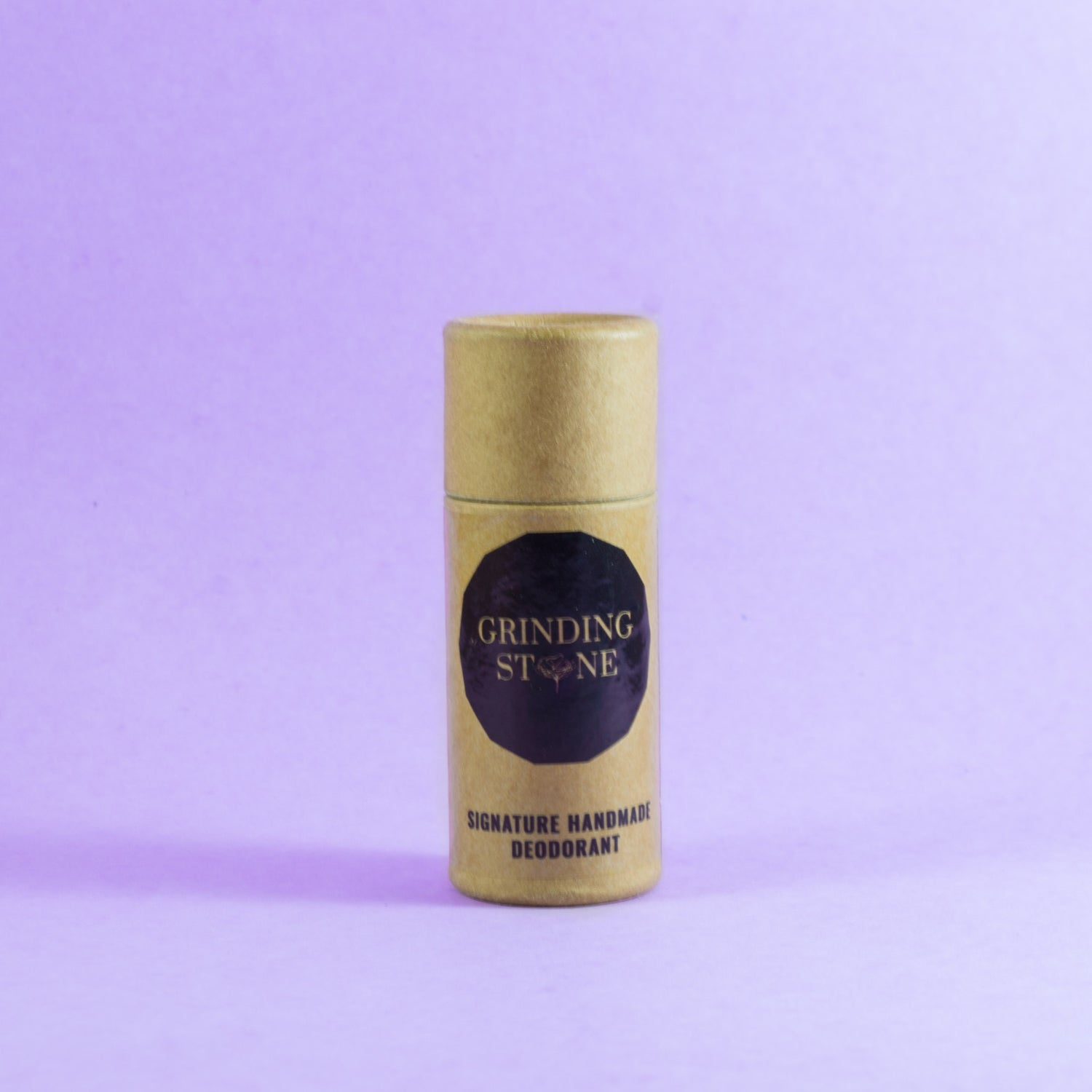 best natural deodorant stick musk chemical free india