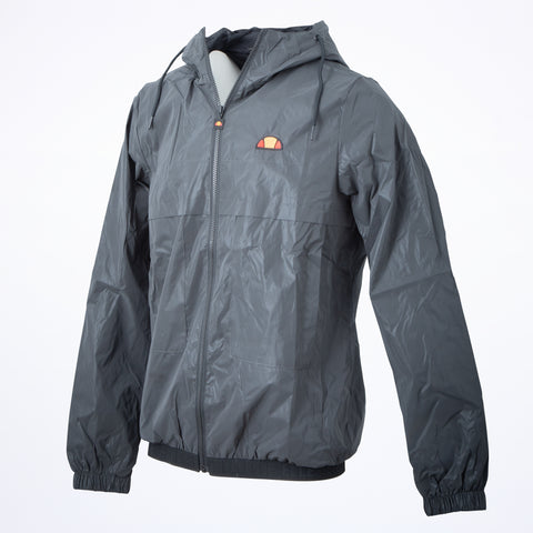 ellesse Calimera Reflective Jacket