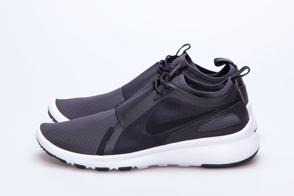 Nike Nike Current Slip On - Edelvice Sneaker Muenchen